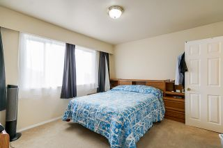 Photo 14: 1725 E 60TH Avenue in Vancouver: Fraserview VE House for sale (Vancouver East)  : MLS®# R2529147