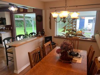 Photo 25: 1578 Juniper Dr in : CR Willow Point House for sale (Campbell River)  : MLS®# 882398