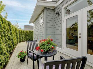 Photo 28: 2051B Seawind Way in Sidney: Si Sidney North-East Half Duplex for sale : MLS®# 874117