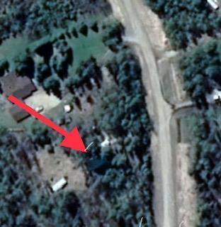 Photo 14: 42 50529 RGE RD 21: Rural Parkland County Rural Land/Vacant Lot for sale : MLS®# E4248627