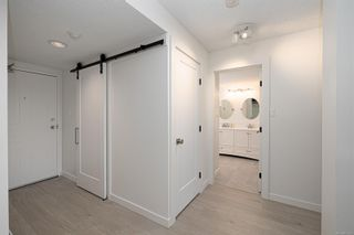 Photo 12: 207 9805 Second St in : Si Sidney North-East Condo for sale (Sidney)  : MLS®# 877301
