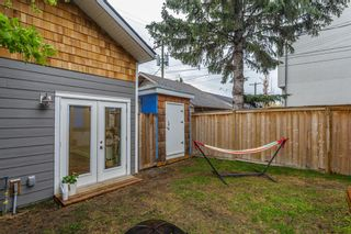Photo 23: 3518 14A Street SW in Calgary: Altadore Detached for sale : MLS®# A1105714