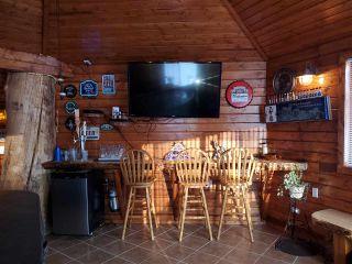 Photo 38: 26418 TWP 633: Rural Westlock County House for sale : MLS®# E4227076