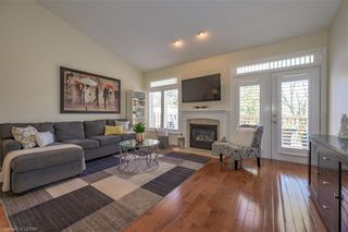 Photo 13: 58 50 NORTHUMBERLAND Road in London: North L Residential for sale (North)  : MLS®# 40106635