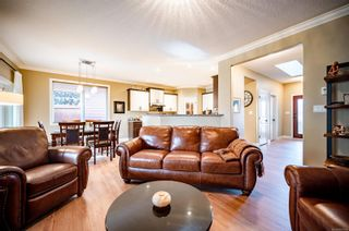 Photo 24: 149 Vermont Dr in : CR Willow Point House for sale (Campbell River)  : MLS®# 860176