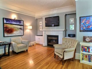 Photo 6: 91 West Gate in : Armstong's Point Single Family Detached for sale (Central Winnipeg)  : MLS®# 1412316