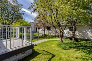 Photo 41: 28 Promenade Way SE in Calgary: McKenzie Towne Row/Townhouse for sale : MLS®# A1104454