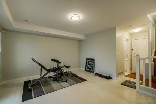 """Photo 28: 23 10340 156 Street in Surrey: Guildford Townhouse for sale in """"Kingsbrook"""" (North Surrey)  : MLS®# R2579994"""