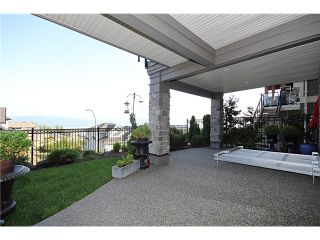 """Photo 20: 2653 EAGLE MOUNTAIN Drive in Abbotsford: Abbotsford East House for sale in """"Eagle Mountain"""" : MLS®# F1429590"""