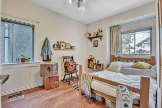 Photo 11: 4168 JOHN STREET in Vancouver: Main House for sale (Vancouver East)  : MLS®# R2558708