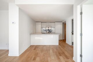 Photo 9: 1810 188 KEEFER Street in Vancouver: Downtown VE Condo for sale (Vancouver East)  : MLS®# R2576706
