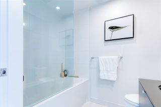"""Photo 19: 1402 1252 HORNBY Street in Vancouver: Downtown VW Condo for sale in """"PURE"""" (Vancouver West)  : MLS®# R2579899"""