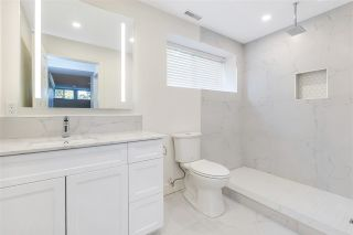 Photo 30: 4122 VICTORY Street in Burnaby: Metrotown House for sale (Burnaby South)  : MLS®# R2588718