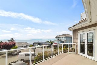 """Photo 11: 1347 132B Street in Surrey: Crescent Bch Ocean Pk. House for sale in """"Eagle Crest"""" (South Surrey White Rock)  : MLS®# R2573499"""