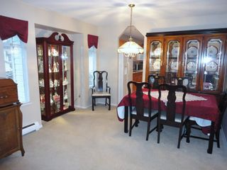 Photo 3: 9168 160A STREET in MAPLE GLEN: House for sale