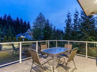Photo 19: 1585 PARKWAY Boulevard in Coquitlam: Westwood Plateau House for sale : MLS®# R2541380