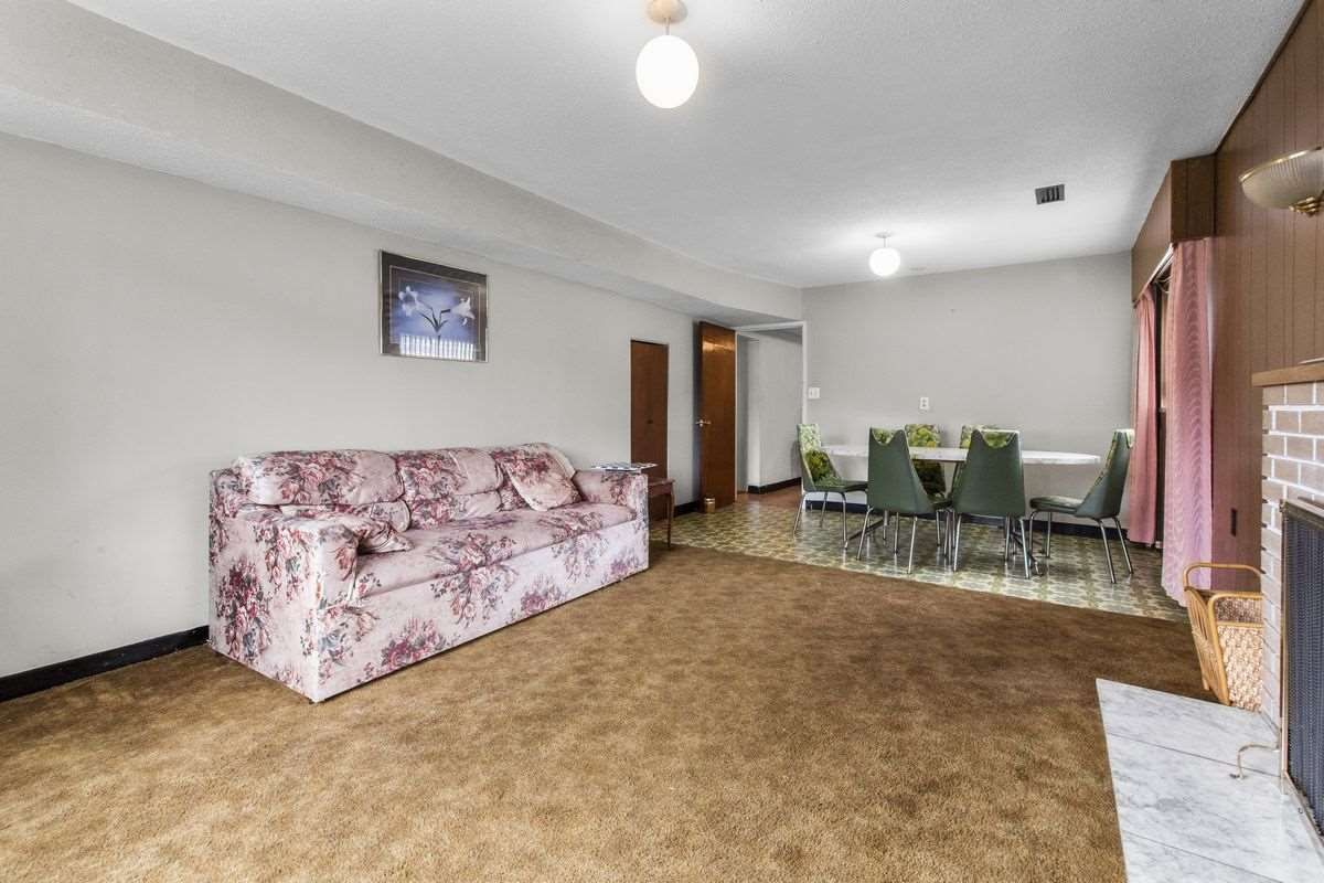 Photo 22: Photos: 3225 ST GEORGE Street in Vancouver: Fraser VE House for sale (Vancouver East)  : MLS®# R2579975