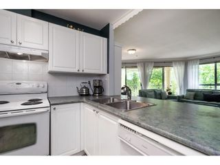 Photo 8: 308 13727 74 Avenue in Surrey: East Newton Condo for sale : MLS®# R2614662