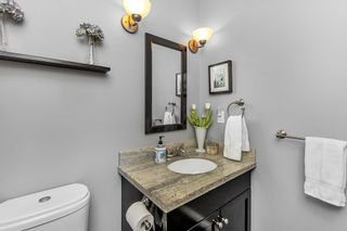 "Photo 12: 11524 CREEKSIDE Street in Maple Ridge: Cottonwood MR House for sale in ""GILKER HILL ESTATES"" : MLS®# R2555400"