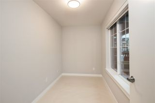 Photo 4: 6 7180 LECHOW STREET in Richmond: McLennan North Townhouse for sale : MLS®# R2452120