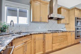 Photo 8: 248 Gleneagles Estates Lane: Cochrane Detached for sale : MLS®# A1120935