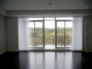 Photo 2: 905 30 Old Mill Road in Toronto: Kingsway South Condo for lease (Toronto W08)  : MLS®# W4631629