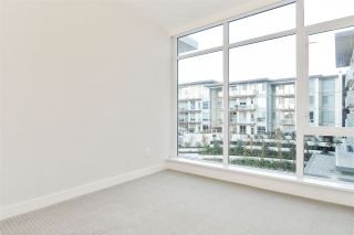 Photo 13: 408 1788 GILMORE AVENUE in Burnaby: Brentwood Park Condo for sale (Burnaby North)  : MLS®# R2416596
