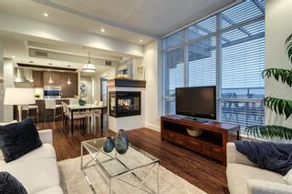 Photo 9: 803 10 Shawnee Hill in Calgary: Shawnee Slopes Apartment for sale : MLS®# A1100413
