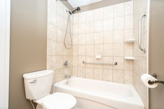 Photo 12: 4 610 Kenaston Boulevard in Winnipeg: River Heights South House for sale (1D)  : MLS®# 1827290