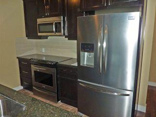 "Photo 3: 216 11887 BURNETT Street in Maple Ridge: East Central Condo for sale in ""WELLINGTON STATION"" : MLS®# R2119393"