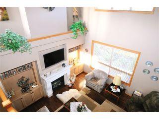 "Photo 13: 31 24185 106B Avenue in Maple Ridge: Albion Townhouse for sale in ""TRAILS EDGE"" : MLS®# V1055374"