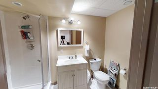 Photo 38: 11 Kirk Crescent in Saskatoon: Greystone Heights Residential for sale : MLS®# SK858890