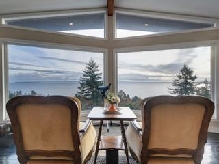 Photo 15: 5063 Catalina Terr in : SE Cordova Bay House for sale (Saanich East)  : MLS®# 859966