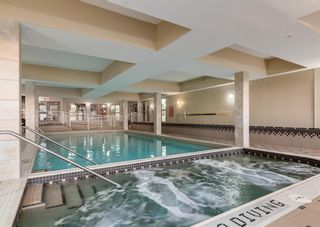 Photo 41: 327 45 INGLEWOOD Drive: St. Albert Apartment for sale : MLS®# A1085336