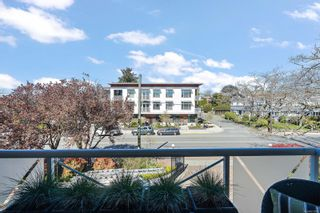 Photo 35: PH1 2277 Oak Bay Ave in : OB South Oak Bay Condo for sale (Oak Bay)  : MLS®# 873068