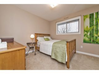 """Photo 26: 32278 ROGERS Avenue in Abbotsford: Abbotsford West House for sale in """"Fairfield Estates"""" : MLS®# F1433506"""