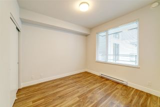 """Photo 10: 317 5355 LANE Street in Burnaby: Metrotown Condo for sale in """"Infinity"""" (Burnaby South)  : MLS®# R2433128"""