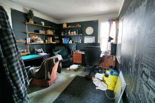 Photo 18: 10747 80 Avenue in Edmonton: Zone 15 House for sale : MLS®# E4241848