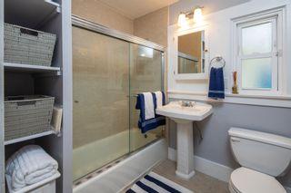 Photo 19: CORONADO VILLAGE House for sale : 1 bedrooms : 507 7th Street in Coronado