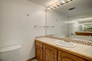 Photo 21: 304 1732 9A Street SW in Calgary: Lower Mount Royal Apartment for sale : MLS®# A1133289