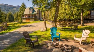 Photo 13: 2939 Laverock Rd in : ML Shawnigan House for sale (Malahat & Area)  : MLS®# 873048