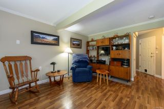Photo 16: 5 2355 Valley View Dr in : CV Courtenay East Row/Townhouse for sale (Comox Valley)  : MLS®# 851159
