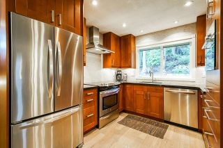Photo 14: R2534006 - 1075 HULL CT, COQUITLAM HOUSE