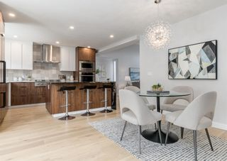 Photo 16: 89 Sidon Crescent SW in Calgary: Signal Hill Detached for sale : MLS®# A1148072