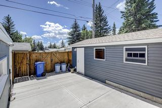 Photo 31: 5631 LODGE Crescent SW in Calgary: Lakeview Detached for sale : MLS®# C4261500