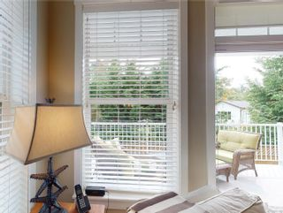Photo 7: 25 6995 Nordin Rd in : Sk Whiffin Spit Row/Townhouse for sale (Sooke)  : MLS®# 856122