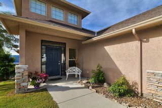 Photo 8: 510 South Crest Drive in Kelowna: Upper Mission House for sale (Central Okanagan)  : MLS®# 10121596