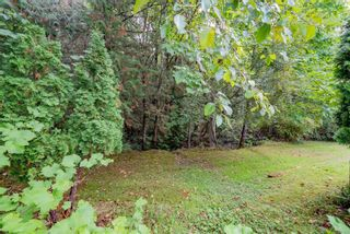 Photo 14: 148 25 Maki Rd in Nanaimo: Na Chase River Manufactured Home for sale : MLS®# 888162