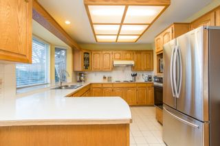 Photo 7: 6351 LIVINGSTONE Place in Richmond: Granville House for sale : MLS®# R2538794