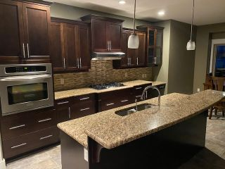 Photo 9: 1451 Southeast 9 Avenue in Salmon Arm: House for sale (SE SALMON ARM)  : MLS®# 10241175